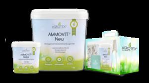 Produktübersicht Produkte AGROTEX